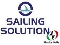 Sailing Solution