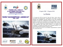 Regata d'Autunno 2018