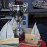 TROFEO YOUNG SAILOR CHALLENGE